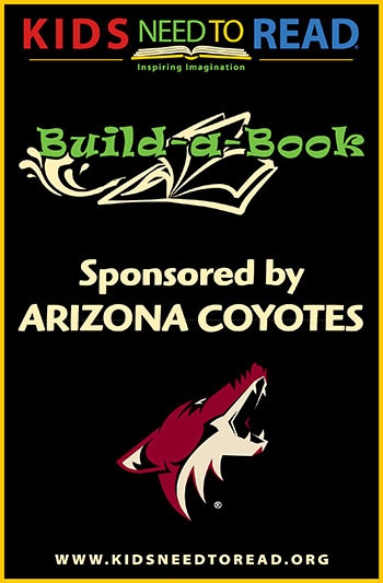 KNTR_BaB-sponsored-by-coyotes_small
