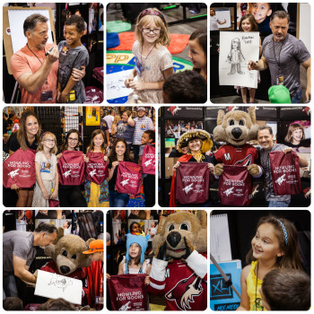 09_matsunaga-az-coyotes-build-a-book-2016