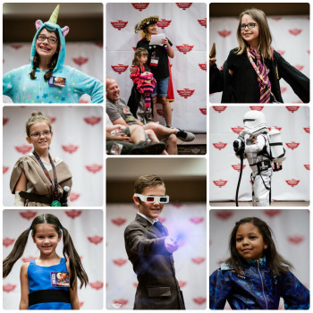 16_matsunaga-phxcc-2016-youth-fashion-show-02