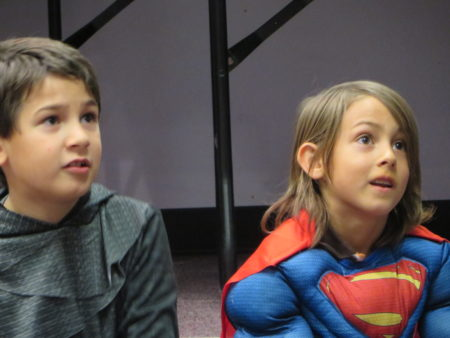 008-holbrook-gyl-super-heroes-listening-to-story