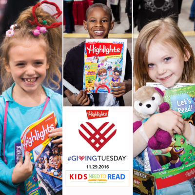 2016-giving-tuesday-2