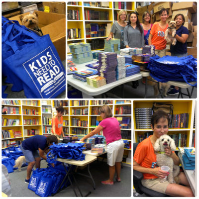 2016_05_05_Pi Beta Phi Phx Alum_RT book bag stuffing
