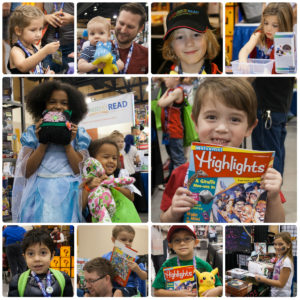 2016_10_22-23_kids at KNTR booth_PHXFF